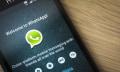 WhatsApp alcanza los 1.000 millones de usuarios mensuales