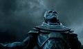 Prepárate: el tráiler de 'X-Men: Apocalypse' ya está aquí