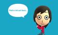 Läuft gut an: Nintendos Miitomo wurde bereits 1 Mio. Mal runtergeladen