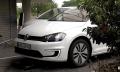 V-Charge: VW zeigt Parken der Zukunft