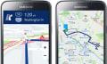 Nokia portiert HERE-Navigation für Android und Tizen, lizenziert an Samsung