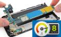 Reparierbarkeit: LG G5 zeigt sich Schrauber-freundlich modular
