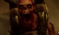 El nuevo Doom es lo más bruto que verás en este E3