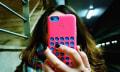 ¿Quieres un iPhone 5c de 8 GB? Ya está en España por 549 euros
