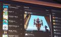Los juegos en Windows 10 se vuelven más sociales con Xbox