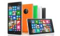 Nokia Lumia 830: PureView para bolsillos ajustados