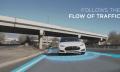 Autopilot und Metropolen: Tesla zeigt neue Videos