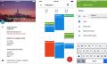 Hoppla! Google veröffentlich Kalender-App für iOS (Video)
