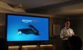 Schnäppchen für TV-Junkies: Amazon Fire TV deutlich im Preis reduziert