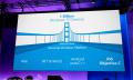 Microsoft will Android und iOS Apps auf Windows bringen