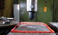 Kampf der Giganten: Hydraulikpresse tritt gegen Diamanten an (Video)
