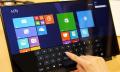 LG arbeitet an dünneren und leichteren Touchscreens für Laptops