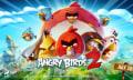 Angry Birds 2 ya está disponible para iOS y Android