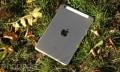 Trennt sich Apple vom iPad Mini?