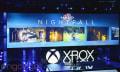 Halo: Nightfall estrena trailer bajo la batuta de Ridley Scott