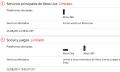 PSN y Xbox Live continúan caídas debido a un ataque DDoS (Actualizada)