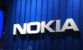 Nokia jetzt endlich offiziell ein Teil von Microsoft