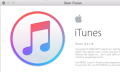 iTunes-Update widmet sich Problemen mit Apple Music, Beats1 und iTunes Match