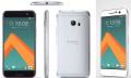 Leak: So soll das HTC 10 aussehen