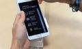 Samsung zeigt Unboxing-Video mit Galaxy Note 4