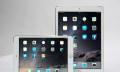 Reviews: iPad Air 2 und iPad mini 3
