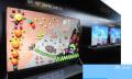 8K: Samsung & LG zeigen 98-Zoll-Glotzen für Weihnachten 2016