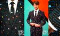 Nerd-Chic Galore: Der Pac-Man-Anzug (für stilgerechte 80 Euro)