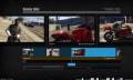 El editor de vídeo de GTA V llegará a PS4 y Xbox One