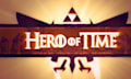 Mashup: Zelda trifft Game of Thrones