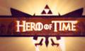 Mashup: Zelda trifft Game of Thrones