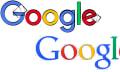 305 statt 6.380 Bytes: Googles neues Logo ist der reine Daten-Minimalismus