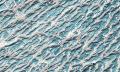 Meditativ: Google Maps zeigt 100 spektakuläre Satellitenbilder