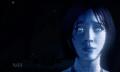 Cortana kommt erst nächstes Jahr auf die Xbox One