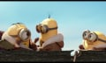Trailer: Minions - der Film
