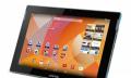 Medion Lifetab S10333: Android-Tablet jetzt zu haben
