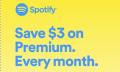 Spotify hat keinen Bock mehr auf In-App-Abos