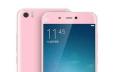 Xiaomi Mi 5 soll am 24. Februar vorgestellt werden
