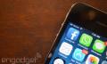 Facebook: Mobilstrategie zahlt sich aus
