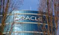 Urheberrechtsschutz: Oracle erringt Sieg gegen Google