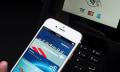 Bericht: Deutsche Sparkassen haben Bock auf Apple Pay