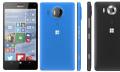 Estos serían los Lumia de alta gama que Microsoft prepara