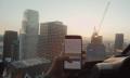 Samsung Galaxy S6 im Extrem-Unboxing