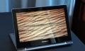 Lenovo presenta sus nuevos Chromebooks, apostando por el estilo 'Yoga'