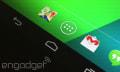 Gmail für Android Update erlaubt das Speichern von Anhängen in Google Drive