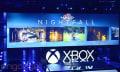 Ridley Scotts Halo Nightfall:  Prequel zu Halo 5