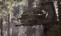 Star Wars Battlefront bekommt offene Beta im Oktober