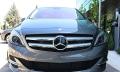 Mercedes und LG kooperieren für smartes Auto