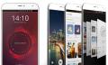 Meizus Ubuntu Phone darf nur kaufen, wer eine