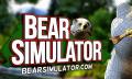 Bearsimulator: Die Welt als Bär erkunden (Video)