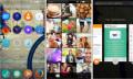 Schocker: Firefox OS 2.0 gibt sich flach